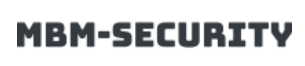 Mbm Security